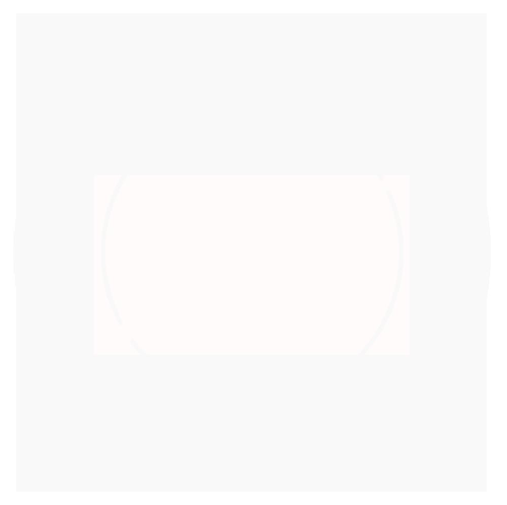 JMWedition