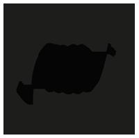 Logo JMW.ed